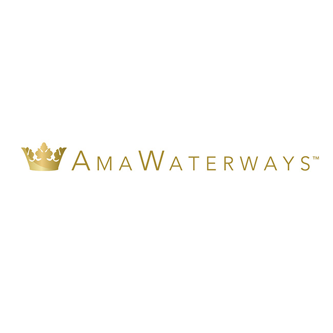 josh friedman luxury cruise travel agents ama waterways