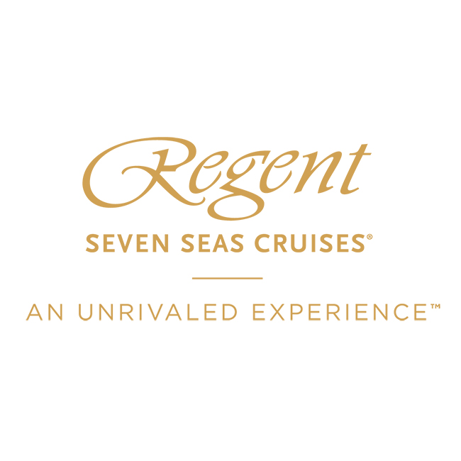 josh friedman luxury cruise travel agent regent seven seas